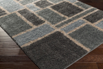 Surya Concepts CPT-1735 Closeout Area Rug