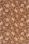 Momeni Capri CR-04 Brown Closeout Area Rug - Fall 2012