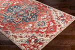 Surya Crafty CRT-2301 Area Rug