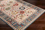Surya Crafty CRT-2306 Area Rug