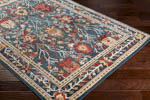 Surya Crafty CRT-2308 Area Rug