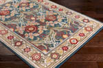 Surya Crafty CRT-2312 Area Rug