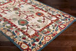 Surya Crafty CRT-2319 Area Rug