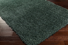 Surya Croix CRX-2995 Closeout! - Closeout! - Area Rug