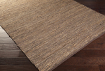 Surya Country Living Country Jutes CTJ-2041 Olive/Beige Closeout Area Rug - Spring 2015