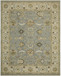 Surya Danila DAN-6000 Moss/Light Grey/Olive/Olive Closeout Area Rug