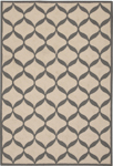 Nourison Decor DER06 WTLGY Area Rug