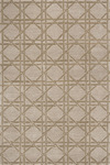 Momeni Delhi DL-27 Taupe Closeout Area Rug - Spring 2013