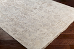 Surya Desiree DSR-1002 Area Rug