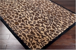 Surya Dream DST-387 Closeout Area Rug - Fall 2014
