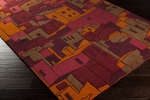 Surya Malene B Destinations DTN-61 Closeout Area Rug - Fall 2014