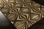 Surya Malene B Destinations DTN-66 Closeout Area Rug - Fall 2014