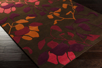Surya Malene B Destinations DTN-74 Closeout Area Rug - Fall 2014