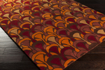 Surya Malene B Destinations DTN-77 Closeout Area Rug - Fall 2014