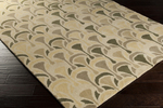 Surya Malene B Destinations DTN-78 Closeout Area Rug - Fall 2014