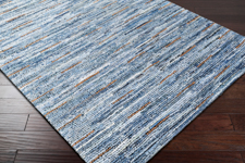 Surya Dungaree DUG-8000 Closeout Area Rug
