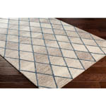 Surya Eaton EAT-2301 Area Rug