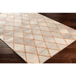 Surya Eaton EAT-2305 Area Rug