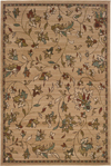 Oriental Weavers Emerson 1994A Closeout Area Rug