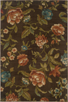 Oriental Weavers Emerson 1997A Closeout Area Rug