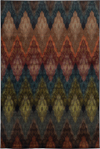 Oriental Weavers Emerson 4775A Closeout Area Rug