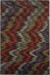 Oriental Weavers Emerson 4776A Closeout Area Rug