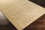 Surya Etching ETC-4901 Olive Closeout Area Rug - Spring 2014