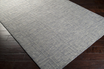 Surya Etching ETC-4908 Grey Closeout Area Rug - Fall 2015