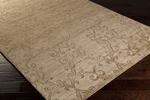 Surya Etching ETC-4917 Olive Closeout Area Rug - Fall 2014