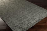 Surya Etching ETC-4919 Dark Forest Closeout Area Rug - Fall 2014