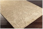 Surya Etching ETC-4927 Olive Closeout Area Rug - Spring 2015
