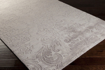 Surya Etching ETC-4929 Closeout Area Rug