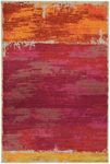 Oriental Weavers Pantone Universe Expressions 5501R Closeout Area Rug