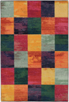 Oriental Weavers Pantone Universe Expressions 566C Closeout Area Rug