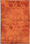 Oriental Weavers Pantone Universe Expressions 5997C Closeout Area Rug