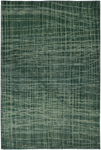 Oriental Weavers Pantone Universe Expressions 5998G Closeout Area Rug