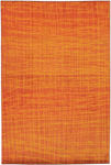 Oriental Weavers Pantone Universe Expressions 5998O Closeout Area Rug