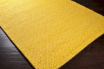 Surya Fargo FARGO-100 Lemon Closeout Area Rug - Fall 2014