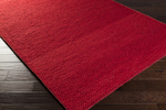Surya Fargo FARGO-117 Cherry Closeout Area Rug - Fall 2014
