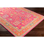 Surya Fire Work FIR-1000 Area Rug