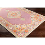 Surya Fire Work FIR-1006 Area Rug
