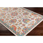 Surya Fire Work FIR-1010 Closeout Area Rug