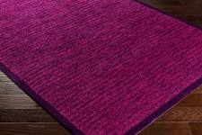 Surya Finley FNY-3004 Closeout Area Rug