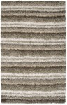 Surya Garnet GARN-3900 Cobble Stone/Oatmeal/Pearl Pink Closeout Area Rug - Spring 2013