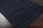 Surya Gradience GDC-7005 Navy/Slate Closeout Area Rug - Fall 2015