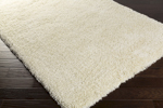 Surya Goddess GDS-7505 Cream Area Rug