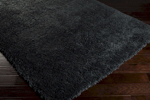 Surya Goddess GDS-7508 Dark Slate Blue Area Rug