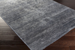 Surya Gilded GID-5000 Slate Closeout Area Rug - Fall 2015