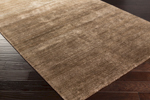 Surya Gilded GID-5001 Mocha Closeout Area Rug - Fall 2015