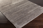 Surya Gilded GID-5004 Grey Closeout Area Rug - Fall 2015